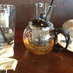 Foto de Tisane Tea & Coffee