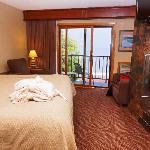2nd Floor Renewal Suite
