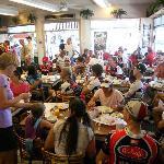 Celo Pacific Cycling Club (Sponsor)