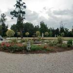 herrlicher Park