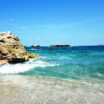 Islas Mariettas