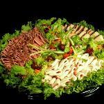 Meat Platter!!!