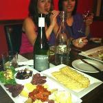 Foto de Diva Bistro & Bar