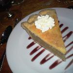 Apple pie - No ala mode :'(