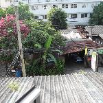 Foto de Sukhumvit On Nut Guesthouse
