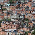 Favela Tour