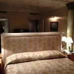 Room 646