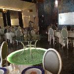 Settembrini Cafe