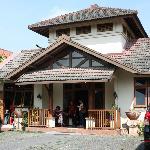 Photo of Rumah Mertua