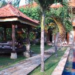 Photo of Puri Santai Bali