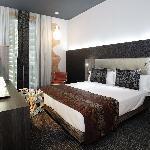 珀蒂故宮博物院酒店