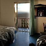 Photo of Hotel Godenizzo