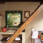 la scala camera/bagno