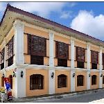 Ilocano Heritage hospitality at its best