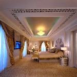 Khaleej Suite