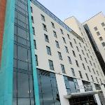 Photo of Jurys Inn Derby