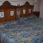 Foto de Hotel Sercotel Rosaleda de Don Pedro