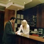 Photo of Hotel Svevia