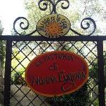 Photo of La Fattoria di Nonna Eugenia