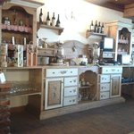 Photo of Casa Comana Restaurant