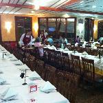 Farol Bar