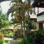 Medewi Bay Retreat, BALI - RCI