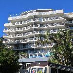 Rainbow Bay Resort
