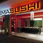 Photo of Daruma Sushi Eur