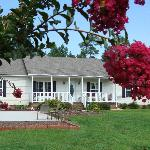 Lamb's Inn Bed and Breakfast - Hickory/Conover, NC
