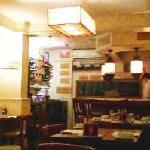 Charwood's