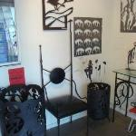 Hammer and Hand Byron Bay  Jewellery and Metal Collective Foto