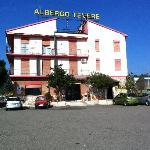 Photo of Ristorante Tevere