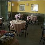 Photo of Hotel La Goletta