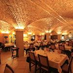 Restaurante Dom Diniz