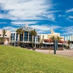 Suncoast Casino