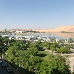 Marhaba Palace Hotel Foto