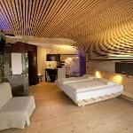 Photo of Ambienthotel PrimaLuna