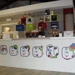 Bar Girasoli Cafe