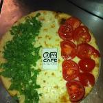 w la cucina italiana!!!