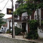 Photo of Pousada Caminho do Sol