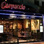 Bild från Carpaccio
