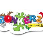 Bonkerz Logo