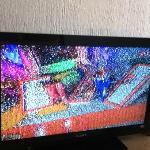 mala calidad de señal de tv