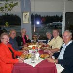 Photo de Final Approach Restaurant