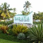 Photo of Sarana Praia Hotel