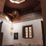 suite (douiria) - with stunning and beautiful original details