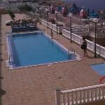 Photo of Balcon Del Mar