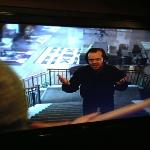 24 hours of The Shining