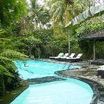 2ème piscine