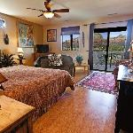 Bella Vista #21 With Beautiful Red Rock Views